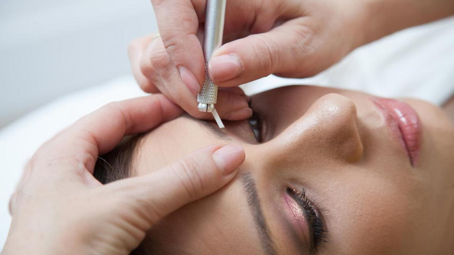 dienstleistungen lashstyle and beauty microblading